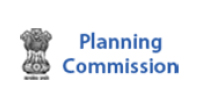 Planning Commission, External link that opens in new window
