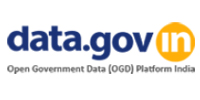 Data.gov.in, External link that opens in new window