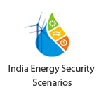 India Energy, External Link that opens in new Window