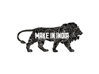 Make In India, External link that opens in new window
