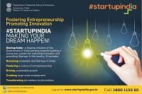 StartUp India, External link that opens in new window