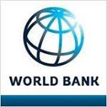 World Bank, External link that opens in new window